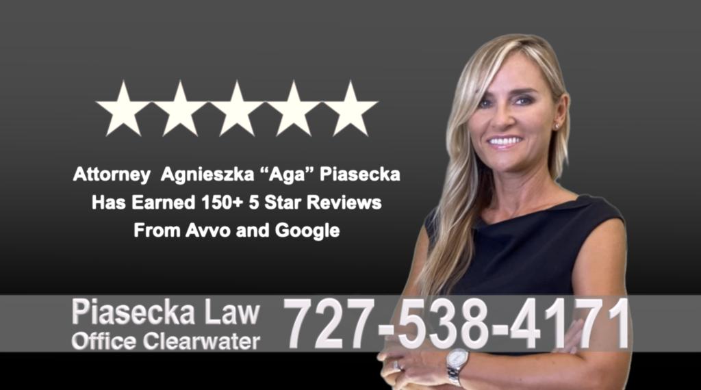 Divorce Immigration Tampa avvo-clients-choice-award-reviews-opinie-agnieszka-aga-piasecka-polish-lawyer-attorney-opinie-klientow-best-najlepszy-polskojezyczny-prawnik-polski-adwokat-florida-floryda-usa-polski-adwokat-florida-floryda-usa