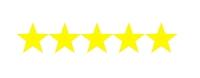 attorney-agnieszka-piasecka-reviews