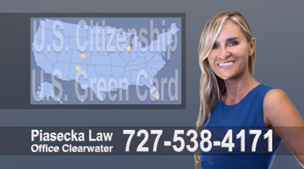 Divorce Immigration Tampa polish-lawyer-attorney-tampa-immigration-immigration-law-green-card-citizenship-prawo-imigracyjne-zielona-karta-obywatelstwo-american